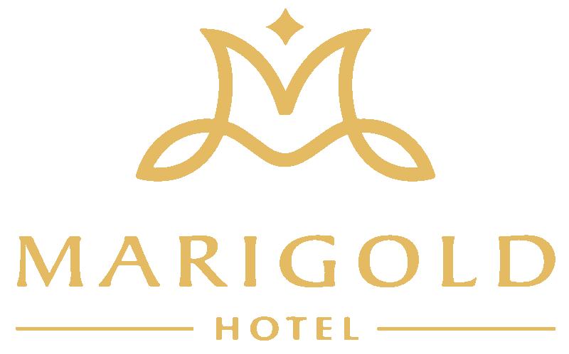 Marigold Hotel – Namibia